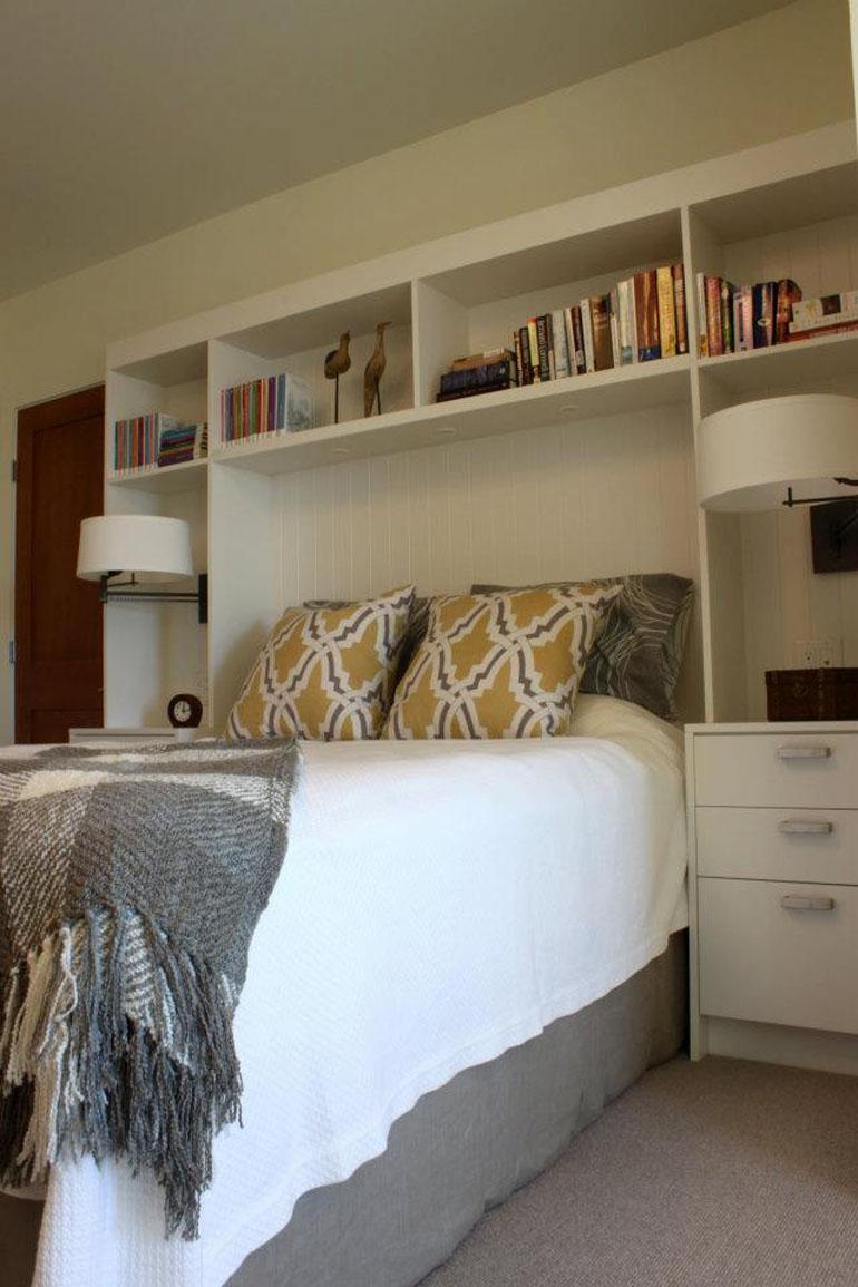 Bowen Island Guest Suite